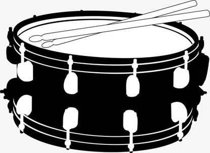 Picture of Hays Percussion Usage Fee